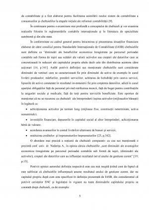 organizarea contabilitatii de gestiune essay Martin amis's 1996 review-essay on jg ballard amis 2014's keynote speaker referitoare la organizarea si conducerea contabilitatii de gestiune.